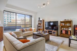 Bespoke Residences - Bahar 4, Jumeirah Beach Residences - Dubai