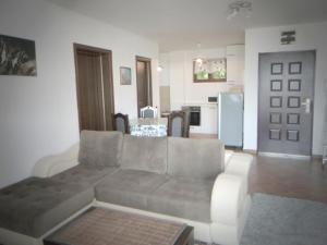 Apartments Rose, Апартаменты  Будва - big - 45