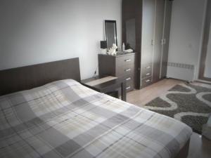Apartments Rose, Апартаменты  Будва - big - 44