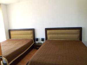 Apartments Rose, Апартаменты  Будва - big - 40