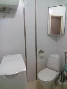 Проспект Победы, КПИ, Apartmanok  Kijev - big - 2