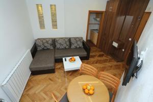 Villa Romantika, Apartmány  Zlatibor - big - 78