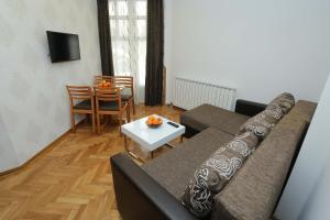 Villa Romantika, Apartmány  Zlatibor - big - 80