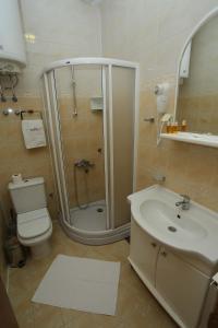 Villa Romantika, Apartmány  Zlatibor - big - 84