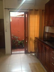 Limoeiro Suites, Penziony  Ubatuba - big - 33