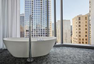 Viceroy Chicago (22 of 82)