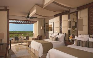 Secrets Playa Mujeres Golf & Spa Resort (6 of 79)