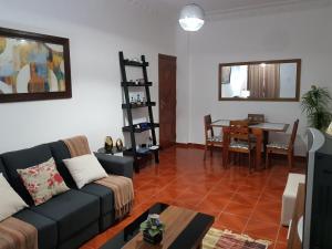 Cantinho da Lapa, Гостевые дома  Рио-де-Жанейро - big - 29