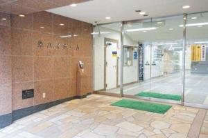 Nagoya sakae high home 909, Apartments  Nagoya - big - 9