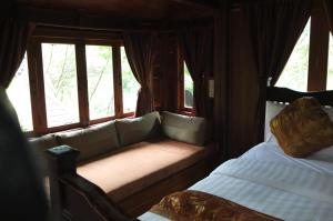 Pai Treehouse, Resort  Pai - big - 56
