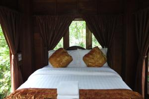 Pai Treehouse, Resort  Pai - big - 59