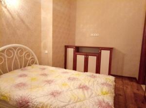 квартира на Дерибасовской, Apartments  Odessa - big - 8