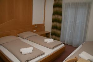 Hotel Gisser