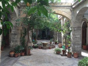 Hotel Balneario De Sierra Alhamilla