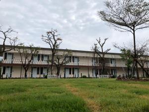 TaamJai Resort, Szállodák  Nakhonphanom - big - 17