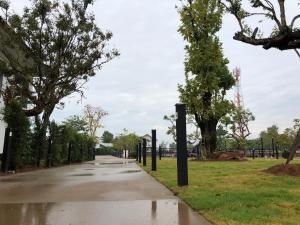 TaamJai Resort, Szállodák  Nakhonphanom - big - 18
