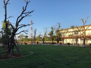 TaamJai Resort, Szállodák  Nakhonphanom - big - 22