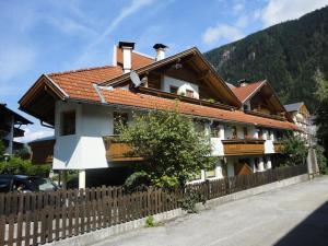 Villa Thomas