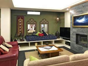 Villa Cetty 110S - AbcAlberghi.com
