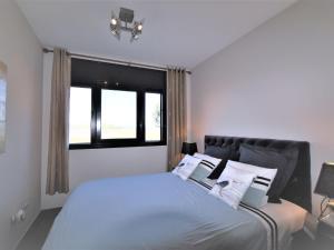 Bon Relax Flat 2, Appartamenti  Sant Pere Pescador - big - 6