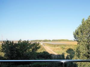 Bon Relax Flat 2, Appartamenti  Sant Pere Pescador - big - 19
