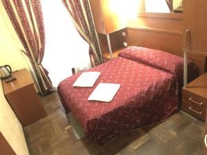 Lam Guest House - abcRoma.com