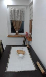 Guest house Beni, Penziony  Sarajevo - big - 38