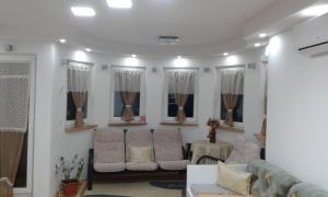 Guest house Beni, Penziony  Sarajevo - big - 44