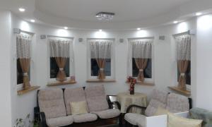 Guest house Beni, Penziony  Sarajevo - big - 43