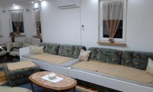 Guest house Beni, Penziony  Sarajevo - big - 42
