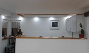 Guest house Beni, Penziony  Sarajevo - big - 40