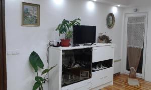Guest house Beni, Penziony  Sarajevo - big - 45