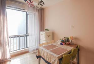成都逐见民宿, Appartamenti  Chengdu - big - 25