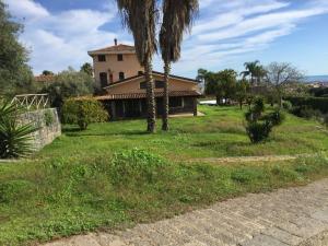 Villa Ale - AbcAlberghi.com