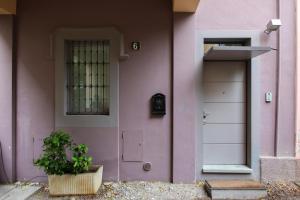 Casa indipendente in centro - AbcAlberghi.com