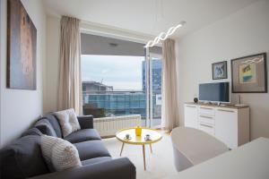 Michelle Apartment