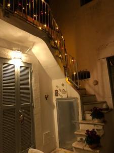 Palazzo Siena De Facendis, Bed & Breakfasts  Bitonto - big - 101