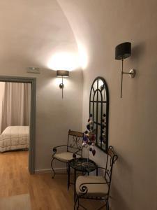 Palazzo Siena De Facendis, Bed & Breakfasts  Bitonto - big - 39