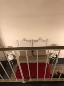 Palazzo Siena De Facendis, Bed & Breakfasts  Bitonto - big - 54