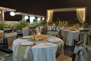 Rockland Hotel, C.R Park, Hotely  Dillí - big - 26