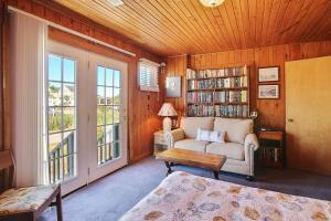 Ancient Mariner - Beach House, Holiday homes  Myrtle Beach - big - 11