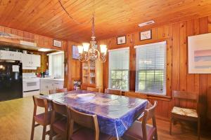 Ancient Mariner - Beach House, Holiday homes  Myrtle Beach - big - 17