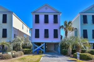 Pink Paradise Home, Holiday homes  Myrtle Beach - big - 8
