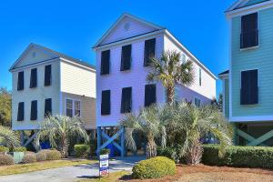 Pink Paradise Home, Holiday homes  Myrtle Beach - big - 13