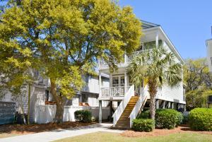 SeaShellay Home, Holiday homes  Myrtle Beach - big - 18