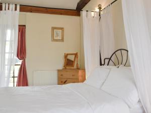 Coed-Y-Gelli Cottage, Case vacanze  Llanddewi Rhydderch - big - 5