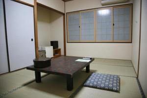 Shodoshima Seaside Hotel Matsukaze, Ryokany  Tonosho - big - 15