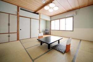 Shodoshima Seaside Hotel Matsukaze, Ryokany  Tonosho - big - 13
