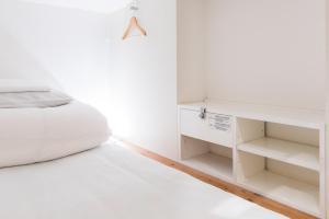 Etagenbett Für 3 Erwachsene : Flexa betten etagenbett kinderbett plattformbett und