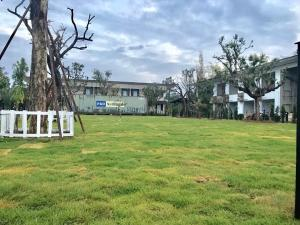 TaamJai Resort, Szállodák  Nakhonphanom - big - 15